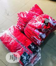 Jersey And Football Host. | Sports Equipment for sale in Lagos State, Surulere