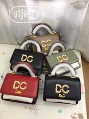 D&G Handbag | Bags for sale in Lagos State, Lagos Island