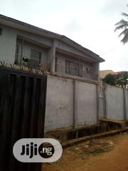 4(No) 3 Bedroom Flat For Sale At Idoani Street, Gowon Estate, Egbeda   Houses & Apartments For Sale for sale in Lagos State, Alimosho