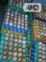 Fresh Crates Of Eggs For Sale | Meals & Drinks for sale in Lagos State, Ikoyi
