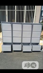 Filing Cabinet | Furniture for sale in Lagos State, Maryland