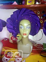 Auto Gele For Sale | Clothing Accessories for sale in Anambra State, Aguata