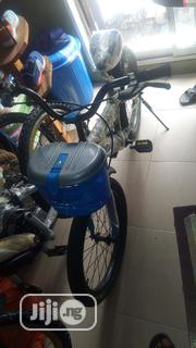 Children Bicycle   Toys for sale in Lagos State, Ikeja