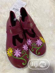 Exquisite Baby Shoe   Children's Shoes for sale in Lagos State, Ikeja