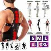 Original Posture Corrector | Tools & Accessories for sale in Lagos State, Ikeja