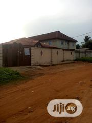 5 No. Mini Flats   Houses & Apartments For Sale for sale in Lagos State, Ojodu
