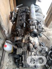 Very Cheap | Vehicle Parts & Accessories for sale in Lagos State, Mushin