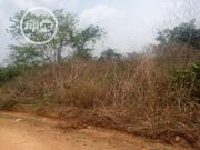 5acres of Land at Akanran Road | Land & Plots For Sale for sale in Oyo State, Ibadan
