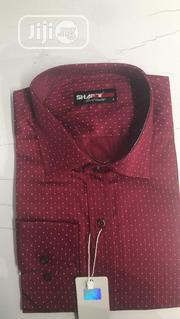 Turkey Men's Shirts | Clothing for sale in Lagos State, Lagos Island