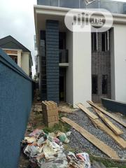 4bedroom Duplex With Pent House For Sale | Houses & Apartments For Sale for sale in Lagos State, Ikeja