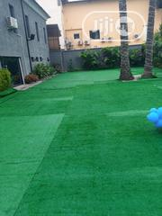 Artificial Carpet Grass 25 Mm For Events Centers And Pubs | Landscaping & Gardening Services for sale in Lagos State, Ikeja