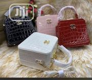 Channel Mini Bag | Bags for sale in Lagos State, Gbagada
