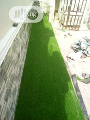 35 Mm Artificial Grass Carpet Turf For Interior Decorations And Design | Landscaping & Gardening Services for sale in Lagos State, Ikeja