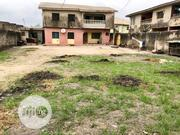 Two Flats Block Of Flats In Isheri-osun, By Jakande Estate, Isolo | Houses & Apartments For Sale for sale in Lagos State, Ikotun/Igando