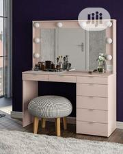 Make-up Dressing Mirror | Home Accessories for sale in Lagos State, Lekki Phase 2