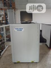 X-ray Baggage Scanner | Safety Equipment for sale in Abuja (FCT) State, Wuse 2