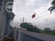 Electric Perimeter Fencing | Electrical Equipment for sale in Bayelsa State, Yenagoa