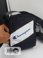Champion Laptop Bag | Computer Accessories  for sale in Lagos State, Lagos Island