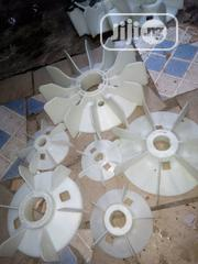 Fan Blade For Industrial Electric Motors | Manufacturing Equipment for sale in Lagos State, Ojo