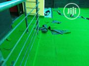 30mm Artificial Grass Carpet Turf Available For Sale In Ikeja Lagos | Landscaping & Gardening Services for sale in Lagos State, Ikeja