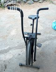 Exercise Bike   Sports Equipment for sale in Lagos State, Amuwo-Odofin