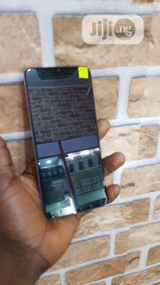 Samsung Galaxy A70 128 GB | Mobile Phones for sale in Lagos State, Ikeja