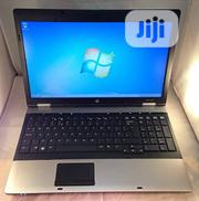Laptop HP ProBook 6550B 4GB Intel Core I7 HDD 320GB | Laptops & Computers for sale in Lagos State, Ikeja