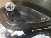 Fog Lamp Elantra 2012 Model | Vehicle Parts & Accessories for sale in Lagos State, Mushin