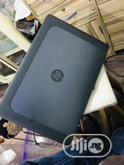 Laptop HP ZBook 15u G2 8GB Intel Core I7 HDD 1T | Laptops & Computers for sale in Lagos State, Ikeja