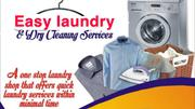 Easy Laundry And Dry Cleaning Services | Cleaning Services for sale in Lagos State, Ajah