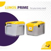 Lumos Prime–Solar Home System Pay On Delivery | Solar Energy for sale in Delta State, Ugheli