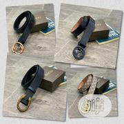 Gucci Belt's | Clothing Accessories for sale in Lagos State, Lagos Island
