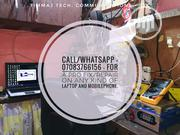 iPhone, Samsung And Other Smartphone Repairs And Laptop Repairs | Repair Services for sale in Lagos State, Yaba