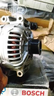 Alternator for Mercedes Benz C230 | Vehicle Parts & Accessories for sale in Lagos State, Lekki Phase 2