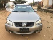 Nissan Sentra 2006 Brown | Cars for sale in Lagos State, Isolo