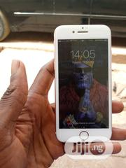 Apple iPhone 7 32 GB White | Mobile Phones for sale in Abuja (FCT) State, Nyanya