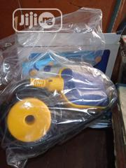 Float Switch | Measuring & Layout Tools for sale in Lagos State, Orile