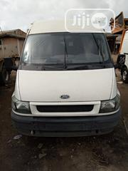 Super Clean Ford Transit Bus Long Frame 2004 Model | Buses & Microbuses for sale in Lagos State, Amuwo-Odofin