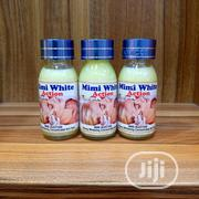 Mimi White Action   Skin Care for sale in Lagos State, Surulere