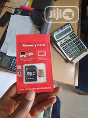 256gb Memory Card | Accessories for Mobile Phones & Tablets for sale in Akwa Ibom State, Uyo