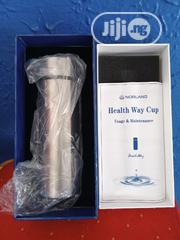 Healthway Alkaline Cup | Kitchen & Dining for sale in Abuja (FCT) State, Maitama