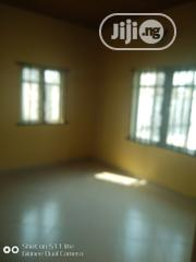 2 Bedroom Flat for Rent | Houses & Apartments For Rent for sale in Lagos State, Ajah