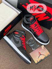Nike Air Jordan 1 Retro High OG | Shoes for sale in Lagos State