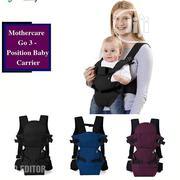 Infantino Baby Carrier | Children's Gear & Safety for sale in Oyo State, Ido