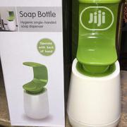 Quality Soap Dispenser | Home Accessories for sale in Osun State, Osogbo