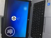Laptop HP EliteBook 850 G1 8GB Intel Core I7 HDD 750GB | Laptops & Computers for sale in Lagos State, Ikeja