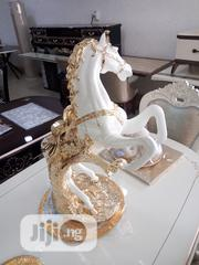 Horse Decoration   Furniture for sale in Lagos State, Ojo