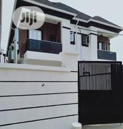 The Cheapest House On The Island Now. | Houses & Apartments For Sale for sale in Lagos State, Lekki Phase 2