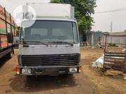 Tokunbo Volvo FL6 Truck | Trucks & Trailers for sale in Lagos State, Ikorodu