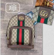 Gucci Laptop Bags | Computer Accessories  for sale in Lagos State, Lagos Island